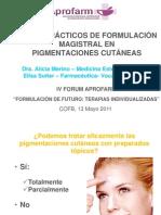 Estetica-PIGMENTACIONES-CUTANEAS