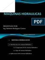 SISTEMAS+HIDRAULICOS-1