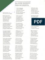 53659697-Cordel-A-moca-que-dancou-depois-de-morta.pdf