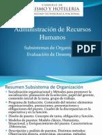 Presentacion-Organización-de-RRHH-Evaluación-de-Desempeño