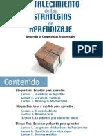 Presentación libro FEA