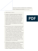 LA EDUCACION EN PLENO SIGLO XXI.docx