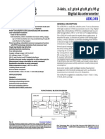 ADXL345