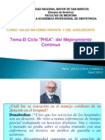 CICLO PHEA_SMIA.ppt