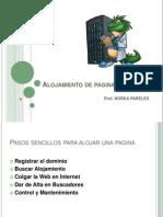alojamientodepaginasweb-111116202919-phpapp02