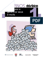 caderno01.pdf