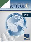 Documento de Análisis Coyuntural. Vol. 4, No. 11. CEESEDEN - ESDEGUE