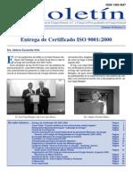 cgb063.pdf