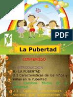 la pubertad.pptx
