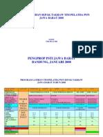 Program Bulanan Copy