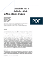 4ff5c8795f18c_18_Tabarelli_et_al.pdf