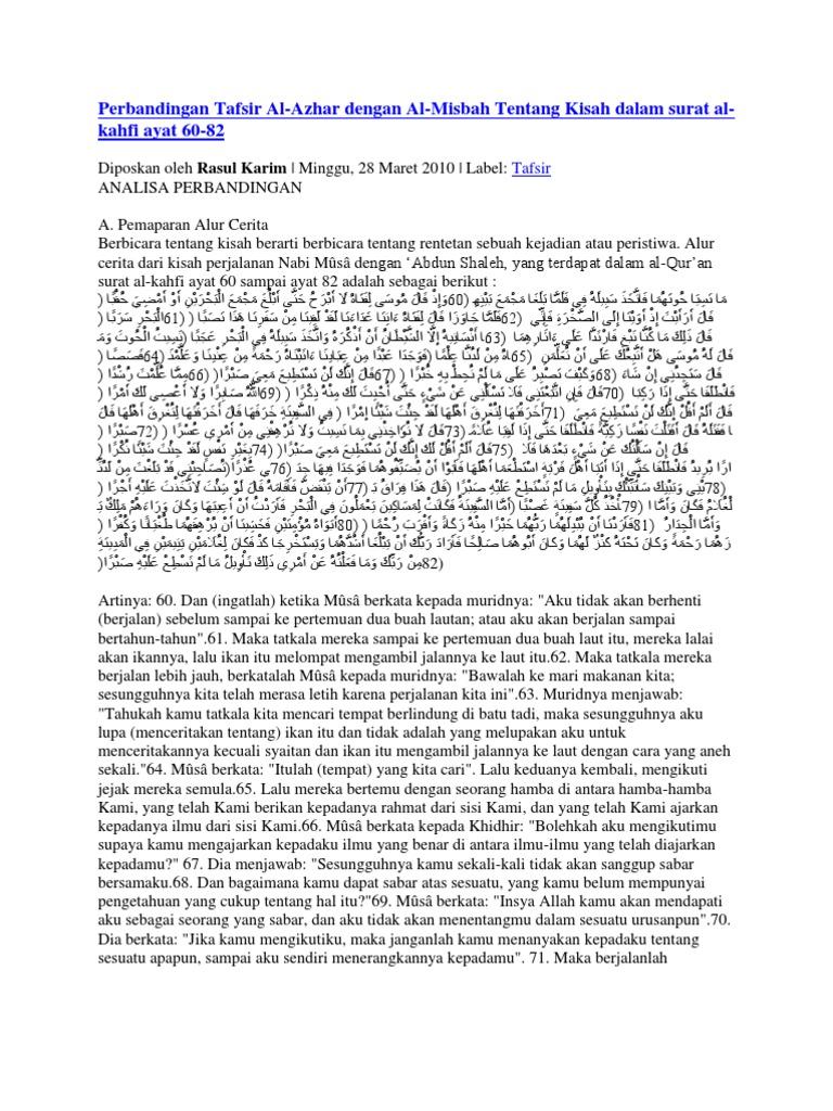 Hairri Tafsir1