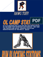 Offensive Line Camp Stations andfootball stuff Descriptions - Revised Copy.5100523 (3)