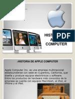 Exposicion Apple.pptx