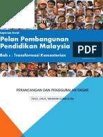 PPPM 2013-2025 BAB 6
