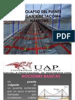 72083818 Puente Tacoma