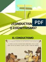 Cognit Conduct