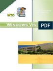 Manual Windows Vista y OpenOffice