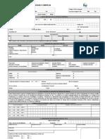 GC-FO-006 Formulario Registro de Empresa.pdf
