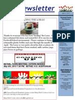 4 12 13 PTO Newsletter