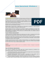 01-Ambientes Linux e Windows_030