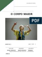 POP - O CORPO MAIOR_finalíssimo
