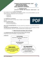 3 Modulo de Tributacion y Facturacion
