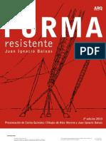 Forma-Resistente-Introducción
