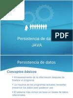 persistenciadedatos-120207130357-phpapp02.pdf