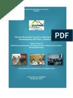 63498607 Identificacion de Objetivos de Desarrollo Turistico Del Departamento de Sacatepequez Guatemala