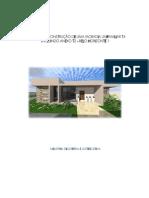 MEMÓRIA DESCRITIVA E JUSTIFICATIVA.pdf