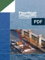 Flex i Float Brochure Hires