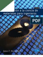 introduccion a la ciencia.pdf