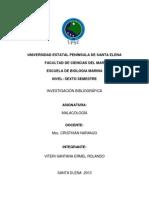 Tarea de pteropodos y heteropodos.pdf