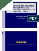 1-2012.pdf