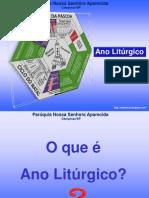 anoliturgico-apresentao-111117180300-phpapp01