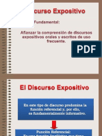 2 Formas Basicas - Modelos de Organizacion