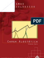 alostatica_1