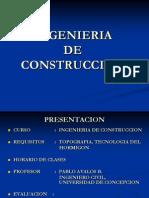 554040 - Construcción 1