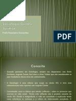 Sociologia Geral e Juridica(1)