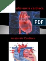 Insuficiencia cardiaca(1)