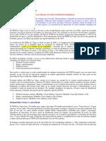 Artículo CEDI Las Vegas Almacenes Éxito Edición 30