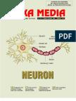 Publication Upload070927905506001190864212Front Cover