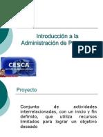 Proyecto Informático_Definiciones_W%HH