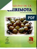Biblioteca_24_Cultivo de La Chirimoya