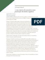 Revista Eletrônica de Direito Processual