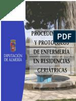 Protocolos+y+Procedimientos+de+Enfermeria