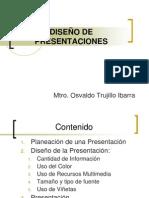1-diseno presentacion
