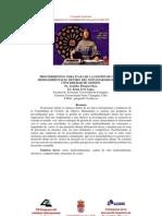 Contabilidad de Gestión - Procedimientos para evaluar la Gestión de Costos medioambientales