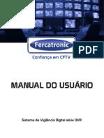 Manual FCT - Português